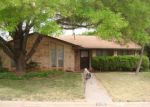 Foreclosed Home in Abilene 79606 3226 BIRCH DR - Property ID: 4150252