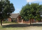 Foreclosed Home in Midland 79706 10706E E COUNTY ROAD 109 - Property ID: 4150253