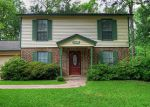 Foreclosed Home in Huntsville 77320 128 ROYAL OAKS ST - Property ID: 4150254