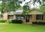 Foreclosed Home in Nacogdoches 75965 130 NEWMAN ST - Property ID: 4150268
