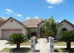 Foreclosed Home in Edinburg 78539 3112 SALVADOR AVE - Property ID: 4150273