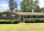 Foreclosed Home in Barnwell 29812 136 DERRY LN - Property ID: 4150284