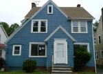 Foreclosed Home in Cleveland 44112 1020 HELMSDALE RD - Property ID: 4150327