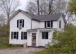 Foreclosed Home in Williamson 14589 3243 SHEPHERD RD - Property ID: 4150374