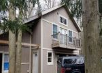 Foreclosed Home in Glenwood 14069 5 WOODSTOCK RD - Property ID: 4150379