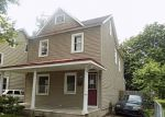 Foreclosed Home in Palmyra 8065 503 DELAWARE AVE - Property ID: 4150412