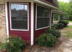 Foreclosed Home in Moss Point 39562 7404 WILLOW BROOK DR - Property ID: 4150441