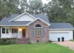 Foreclosed Home in Byram 39272 424 LAKE DOCKERY DR - Property ID: 4150443