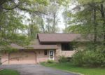 Foreclosed Home in Baxter 56425 4854 BAYWOOD RD - Property ID: 4150446