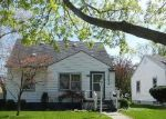 Foreclosed Home in Wayne 48184 32219 CARLISLE PKWY - Property ID: 4150454