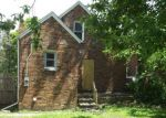 Foreclosed Home in Detroit 48235 16265 ARDMORE ST - Property ID: 4150456