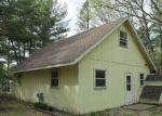 Foreclosed Home in Howard City 49329 17103 WINONA LN - Property ID: 4150458