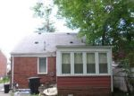 Foreclosed Home in Detroit 48228 9943 PIEDMONT ST - Property ID: 4150475