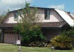 Foreclosed Home in Marrero 70072 5024 AUGUST LN - Property ID: 4150494