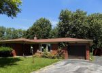 Foreclosed Home in Indianapolis 46241 5522 JACKSON ST - Property ID: 4150510