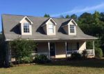 Foreclosed Home in Franklin 30217 1017 S BRIDGE RD - Property ID: 4150544