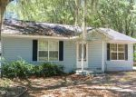 Foreclosed Home in Jennings 32053 6781 NW COUNTY ROAD 152 - Property ID: 4150581