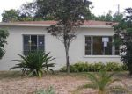 Foreclosed Home in West Palm Beach 33405 616 HUDSON RD - Property ID: 4150583