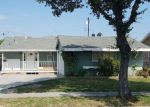 Foreclosed Home in Lakewood 90715 20712 THORNLAKE AVE - Property ID: 4150619