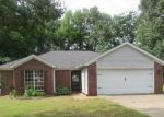 Foreclosed Home in Cabot 72023 30 FOX RUN CIR - Property ID: 4150628