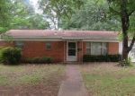 Foreclosed Home in Jacksonville 72076 301 GRAY ST - Property ID: 4150637