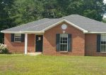 Foreclosed Home in Wetumpka 36092 16 TAYLOR HILL CT - Property ID: 4150653