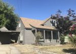Foreclosed Home in Wenatchee 98801 402 METHOW ST - Property ID: 4150726