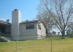 Foreclosed Home in Ariton 36311 1866 COUNTY ROAD 117 - Property ID: 4150736