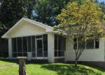Foreclosed Home in Laurel 39440 1015 N 7TH AVE - Property ID: 4150767
