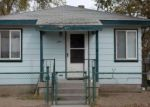 Foreclosed Home in Battle Mountain 89820 251 E 5TH ST - Property ID: 4150804
