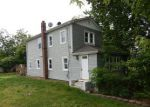 Foreclosed Home in Keyport 7735 402 SULLIVAN PL - Property ID: 4150865