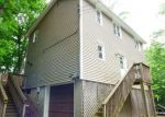 Foreclosed Home in Vernon 7462 10 BLACK OAK TRL - Property ID: 4150878
