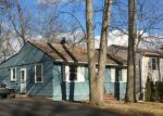 Foreclosed Home in Lake Hiawatha 7034 119 MINNEHAHA BLVD - Property ID: 4150885