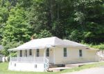Foreclosed Home in Blairstown 7825 76 HOPE RD - Property ID: 4150894