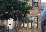 Foreclosed Home in Bronx 10452 1425 NELSON AVE - Property ID: 4150932