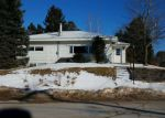 Foreclosed Home in Gouverneur 13642 2 COUNTY ROUTE 9 - Property ID: 4150941
