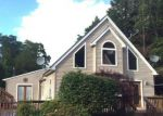 Foreclosed Home in Tillson 12486 34 NAPOLI CIR - Property ID: 4150942