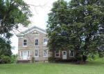 Foreclosed Home in Gasport 14067 8023 SLAYTON SETTLEMENT RD - Property ID: 4150960