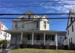 Foreclosed Home in Mount Vernon 10553 233 S COLUMBUS AVE - Property ID: 4150973