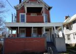 Foreclosed Home in Mount Vernon 10550 328 S 2ND AVE - Property ID: 4150975