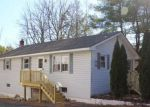 Foreclosed Home in Middletown 10940 169 WATKINS AVE - Property ID: 4150987