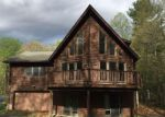 Foreclosed Home in Port Jervis 12771 38 ELFWOOD PATH LN - Property ID: 4150990
