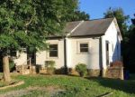 Foreclosed Home in Graham 27253 408 W GILBREATH ST - Property ID: 4151008