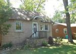 Foreclosed Home in Salisbury 28144 1121 FRIES ST - Property ID: 4151009
