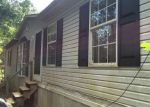 Foreclosed Home in Marshall 28753 312 SAGEWOOD DR - Property ID: 4151018