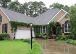 Foreclosed Home in Hertford 27944 111 ASHLEY CIR - Property ID: 4151021