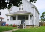 Foreclosed Home in Akron 44314 1341 CALIFORNIA AVE - Property ID: 4151032
