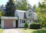 Foreclosed Home in Mansfield 44904 1333 MIDDLE BELLVILLE RD - Property ID: 4151036