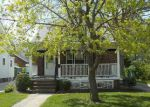 Foreclosed Home in Cleveland 44126 4210 W 208TH ST - Property ID: 4151054