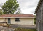 Foreclosed Home in Plymouth 44865 87 WALNUT ST - Property ID: 4151058